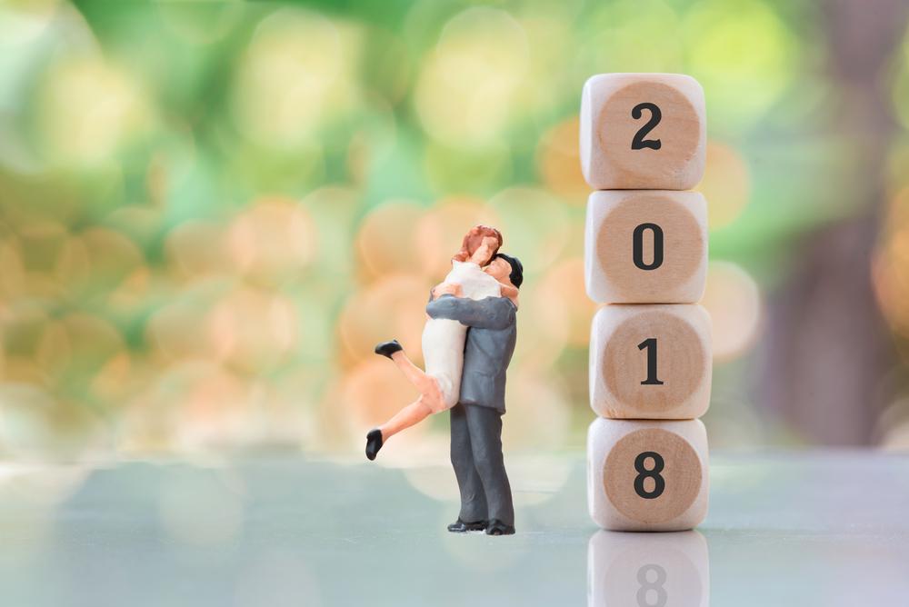 Αστρολογικό Ταρώ: Οι σχέσεις και τα αισθηματικά των ζωδίων το 2018.
