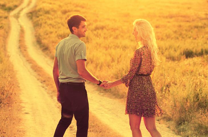Εβδομαδιαίες ερωτικές προβλέψεις Ταρώ 20 έως 26 Ιουνίου.