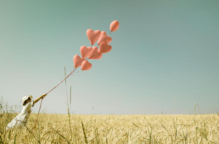 Εβδομαδιαίες ερωτικές προβλέψεις Ταρώ 16 έως 22 Μαίου