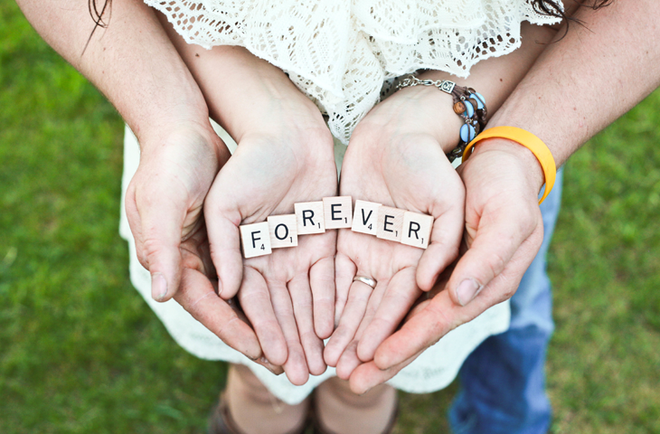 Εβδομαδιαίες ερωτικές προβλέψεις Ταρώ 30 έως 5 Ιουνίου