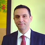 Μάνος Μηκίδης Αριθμολόγος - Μαθηματικός