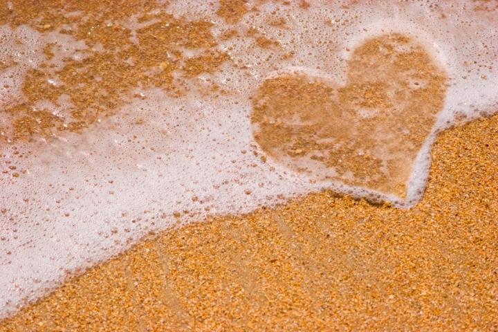 Εβδομαδιαίες ερωτικές προβλέψεις Ταρώ 27 Ιουνίου έως 3 Ιουλίου.