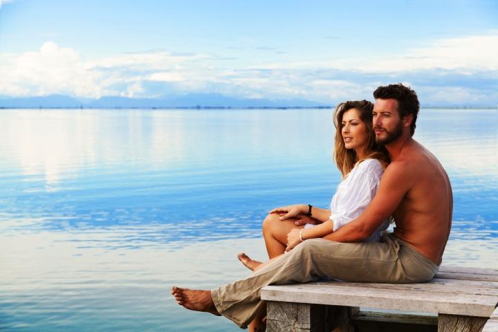 Εβδομαδιαίες ερωτικές προβλέψεις Ταρώ 11 έως 17 Ιουλίου.