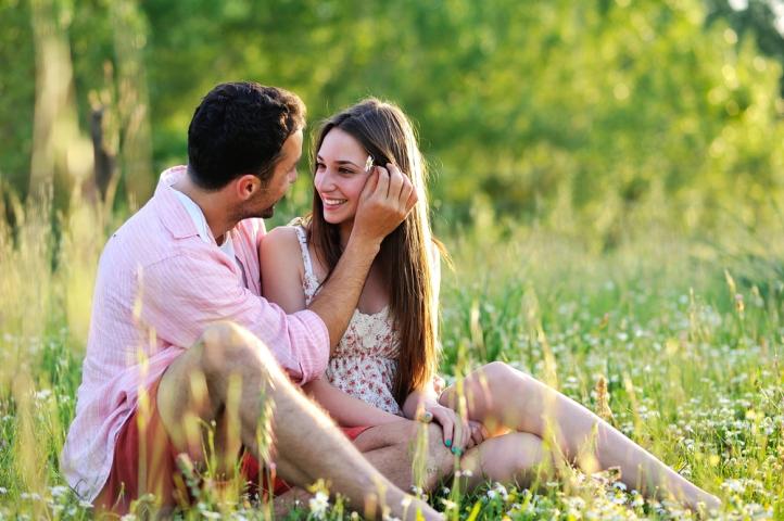 Εβδομαδιαίες ερωτικές προβλέψεις Ταρώ 4 έως 10 Ιουλίου.