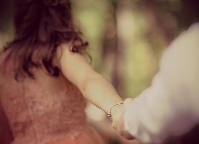 Πώς να κρατήσεις για πάντα το άτομο που αγαπάς, ανάλογα το ζώδιό του!
