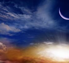 Νέα Σελήνη στην Παρθένο στις 20 9 2017, πως επηρεάζει το ζώδιό σου.