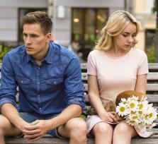 Τα ζώδια και αποφάσεις στον έρωτα! Πόσο εύκολα φεύγουν από μία σχέση;