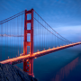 Ανάδρομος Ερμής: Το σύμπαν ρίχνει τις γέφυρες επικοινωνίας.