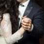 Κάτω από ποιες συνθήκες παντρεύονται οι άντρες του ζωδιακού.