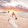 Με ποιο ζώδιο ταιριάζεις για γάμο; Κάνε το τεστ!