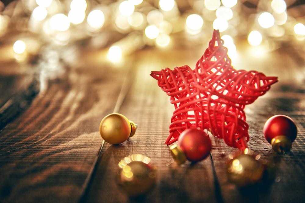 Εβδομαδιαίες αισθηματικές προβλέψεις Ταρώ 11 έως 17 Δεκεμβρίου 2017.